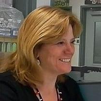 Ms. Masterson