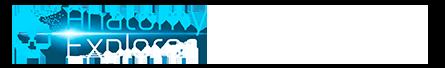 Logotipos de Virtual Medicine y Arloon