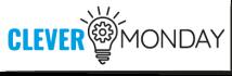 CleverMonday logo